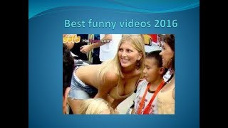 funny hot viral videos