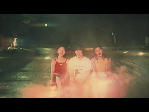 "Yap!!! ""Summer time chill out with マナ&カナ""(Music Video)"