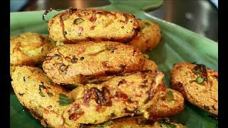 റവ കൊണ്ടുള്ള ഈ അടിപൊളി നാലുമണി പലഹാരം ഉണ്ടാക്കിനോക്കൂ||Rava Roll || easy and tasty tea time recipe