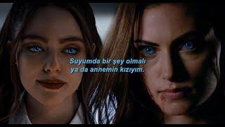 Miley Cyrus - Mother's Daughter (Türkçe Çeviri)