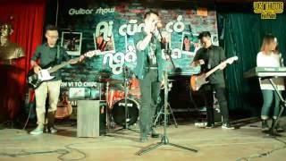 You And I FTU Guitar Club