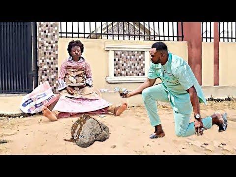 OWO ARIRAN (ODUNLADE ADEKOLA) - 2020 Yoruba Movies  New Yoruba Movies 2020  Yoruba movies 2020 New