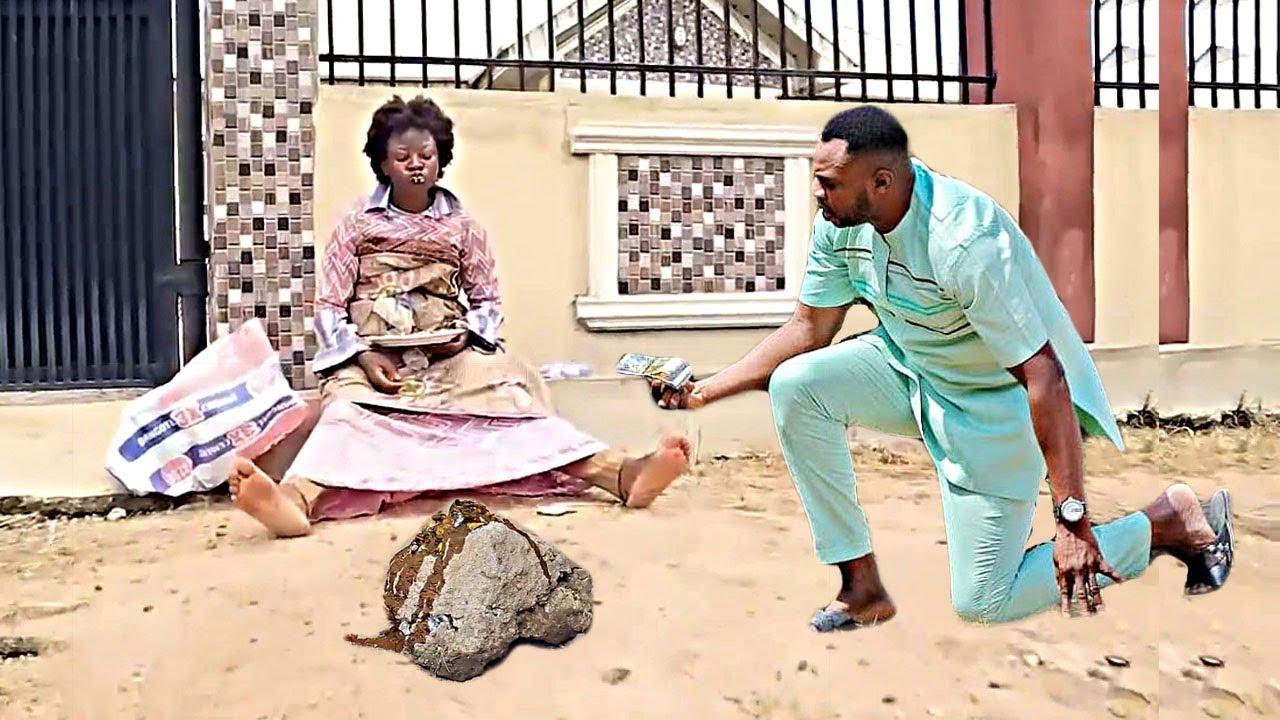 Download OWO ARIRAN (ODUNLADE ADEKOLA) - 2020 Yoruba Movies  New Yoruba Movies 2020  Yoruba movies 2020 New