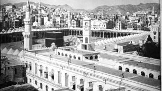 Nadamurni - Pahlawan Agama