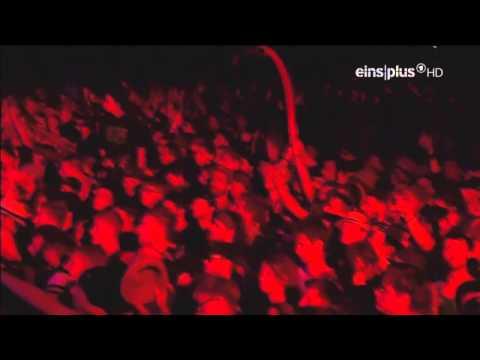 Motörhead - Live at Rock Am Ring 2015 (Pro-Shot - HD)