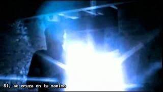 MUSE Dead Star Español HD Ver OFICIAL