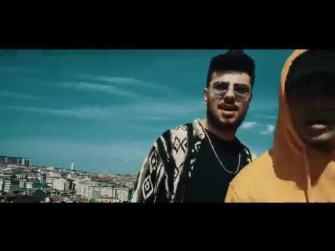 TABU ft. SALGUN - RAMİ  [Video Music]
