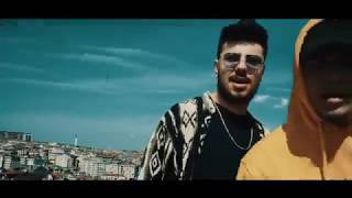 TABU ft. SALGUN - RAMİ  [Video Music]