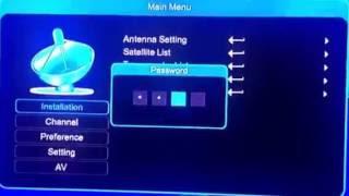 Video Cara Mencari Channel dan Setting Wifi Digital Receiver Getmecom HD 009 New FTA download MP3, 3GP, MP4, WEBM, AVI, FLV Juli 2018