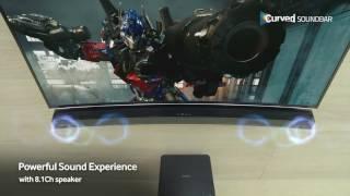 видео Лучший домашний кинотеатр Samsung: отзывы, обзор популярных моделей