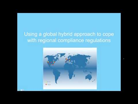 RightScale Webinar  Plan for Failure  How to Avert Disaster With a Cloud Strategy clip21