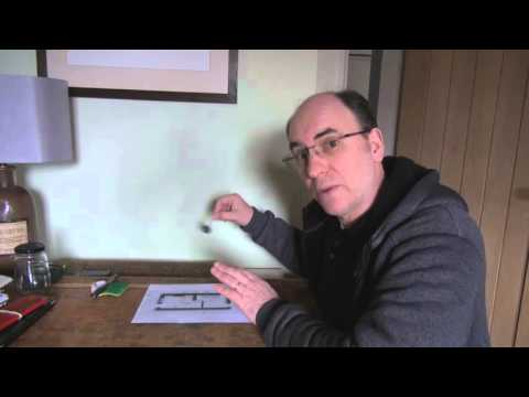 how to use a pendulum for remote dowsing