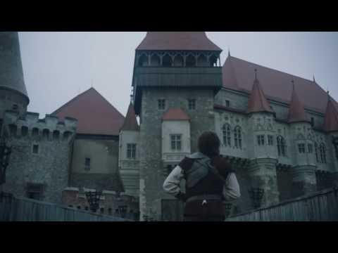 Видео Сердце дракона 4 фильм 2017 смотреть онлайн