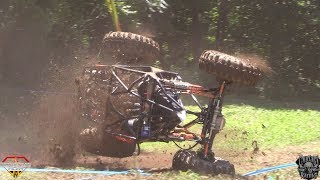 OUTLAW OFFROAD RACING RACE 4 BYRDS ADVENTURE CENTER