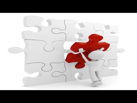 Como Montar Pequenas Empresas