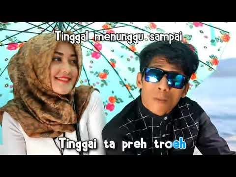 NEW BERGEK   BOH HATE KA MEUHO with INDONESIAN TRANSLATED   YouTube