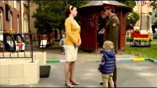 Прикол. (фильм. Разрешите тебя поцеловать… отец невесты)