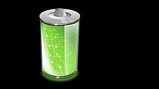 Принцип действия гальванических элементов(Группа Вконтакте: http://vk.com/how_itwork Как работает батарейка? Современные батарейки немного различаются по..., 2014-07-21T10:34:28.000Z)