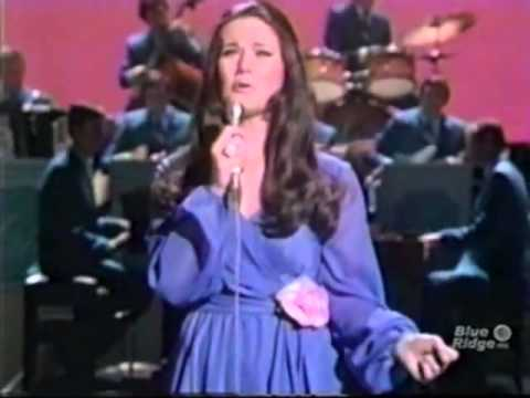 The Lawrence Welk Show - Salute to the USA - 09-11-1971