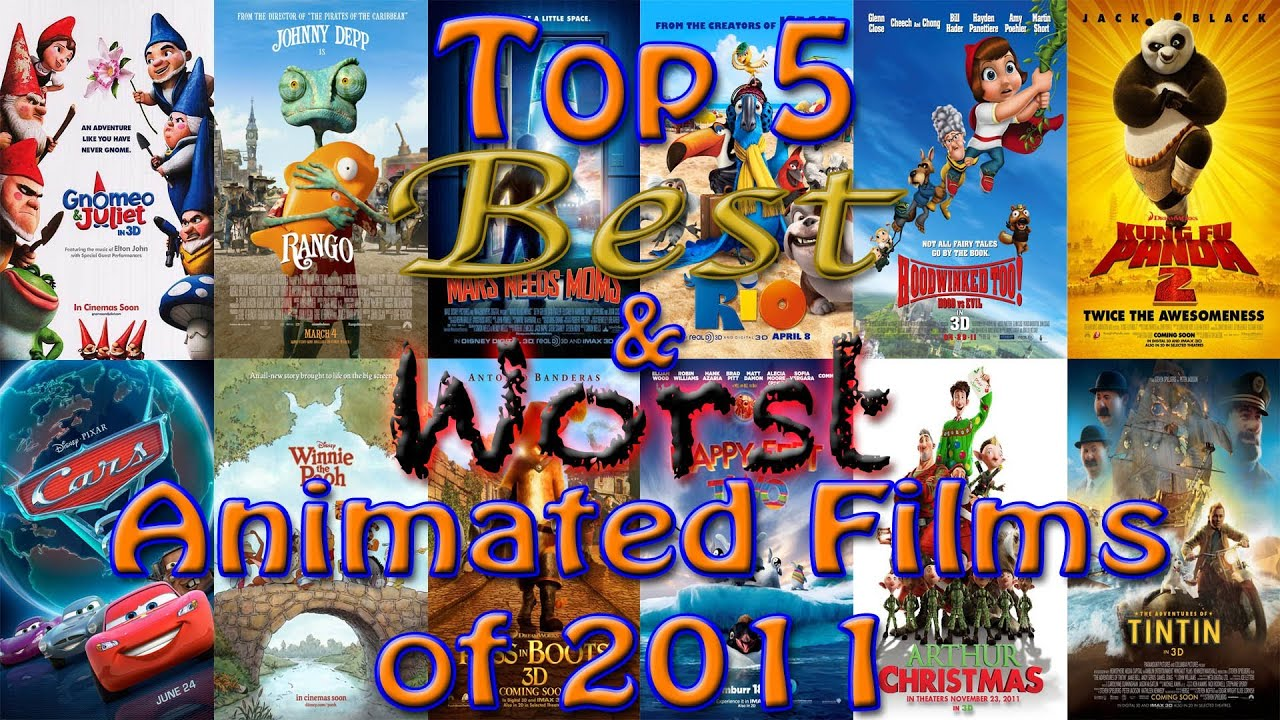 the best and worst movies of all the time Here are the 10 best, followed by five worst, genre films of 2017  it has all the  effects, action, and dna of one of those movies, but it's deep  safe place to put  it, in case our feelings about the film settle down a bit over time.