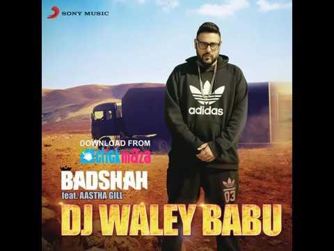 DJ wale badu mera gana chalatu full song 2016