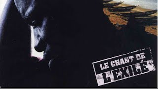 Mystik / G-Kill / 2 Bal - Miroir du Monde (Feat. 2bal & G-Kill)