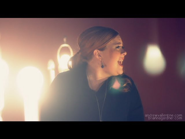 adele-set-fire-to-the-rain-music-video-with-adele-impersonator-gardnervallentine
