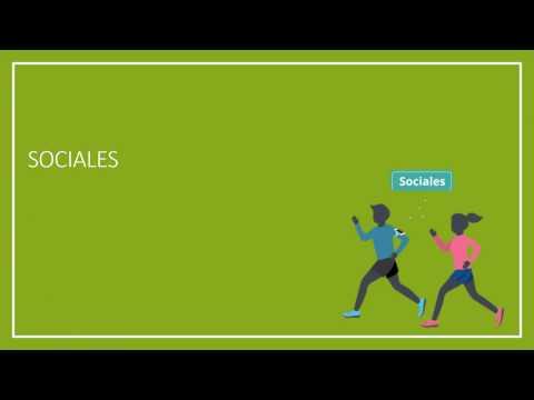 Actividad Física Beneficios Y Desventajas