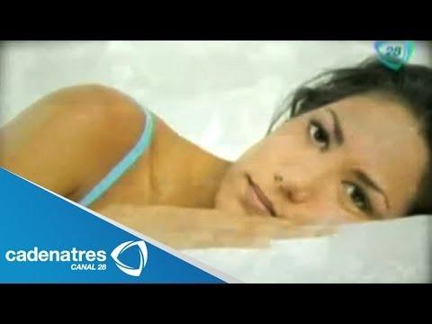 Top 7 Paises de Mujeres Solteras por Falta de Hombres de YouTube · Duración:  5 minutos 37 segundos