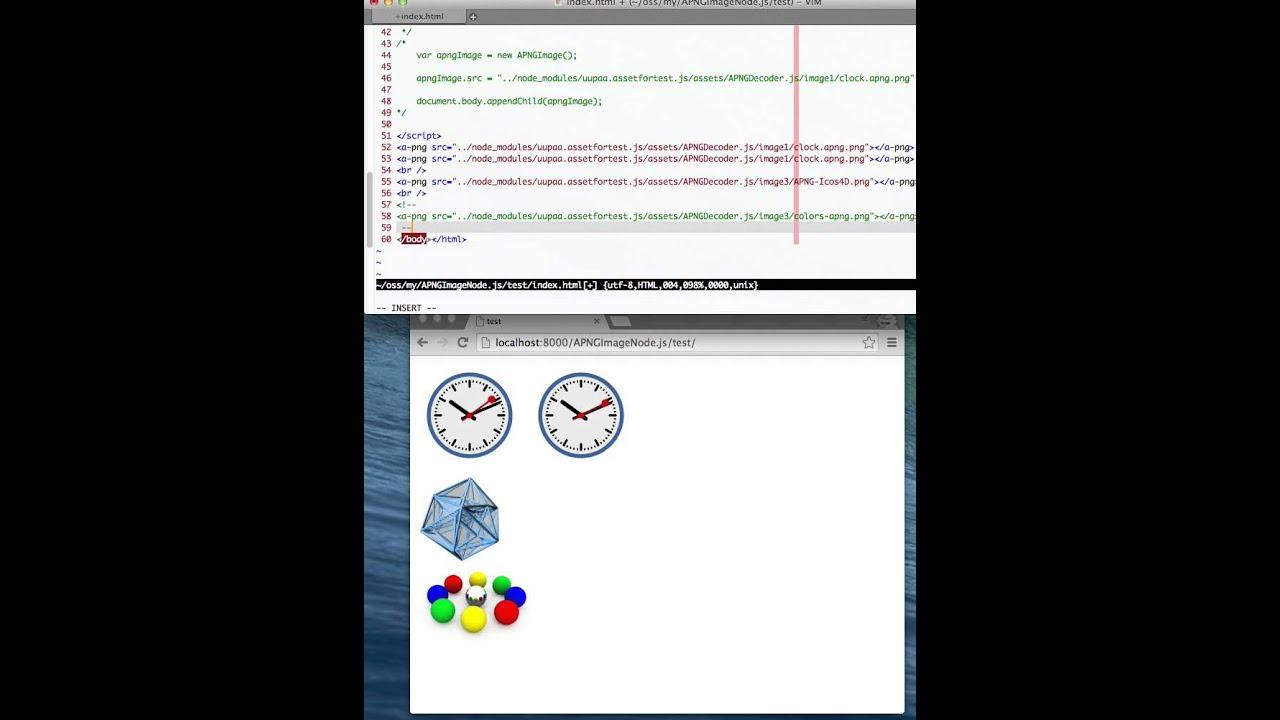 array_merge_recursive
