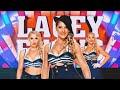 2020: Lacey Evans Custom Titantron