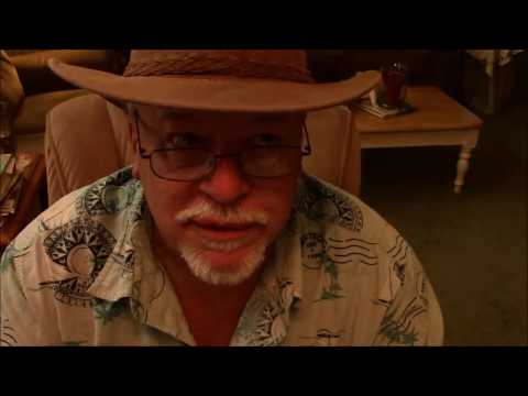 ASMR Poker Discussion, soft spoken