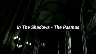 Download In The Shadows - The Rasmus || Subtitulada al español Mp3 and Videos