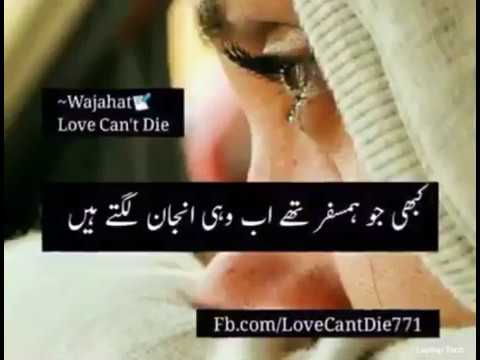 Beautiful Urdu Quotes | Picture Quotes | Beautiful In Urdu Images Song In Hindi Whatsapp Status