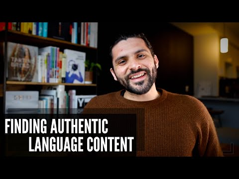 how-to-find-authentic-language-learning-content-(films,-tv,-podcasts)-|-daily-language-diary-027