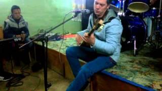 Нодир Зоитов - Йигит йигламасин репитиция