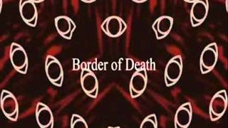 [UTAU] Niji Shinfonii and Yumi Kyoku- Border of Death (UST Download)