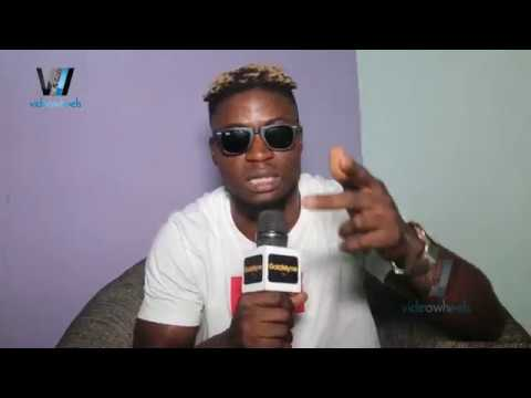 DJ ENIMONEY AND FRIENDS | THE WOBEYDJ TOUR 2018 AT ADEYEMI COLLEGE OF EDUCATION, ONDO