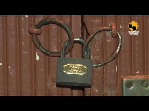 Телеканал ЧЕРНІВЦІ: Мешканці села Санківці Хотинського району незадоволені роботою своєї сільської голови
