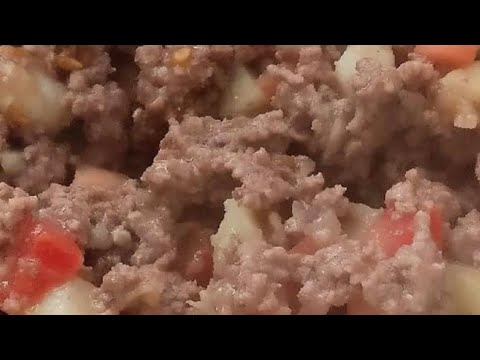 Un Dia Normal En La Cocina Con Rosalba Chido Youtube