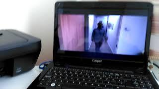 Korku videoları /Doğaç ve arda