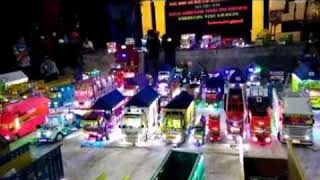 Download DJ yang cocok dipakai saat karnaval MINIATUR Mp3