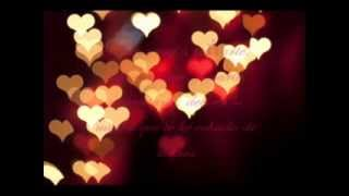 Janet Jackson-Would You Mind (subtitulada)