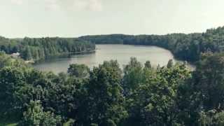 mīlestības un laimes zeme latvija