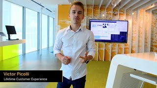 How SAP Enterprise Support can help you to become an Intelligent Enterprise – Ep.3 DI Video Series