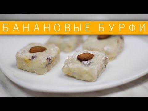 Лучшие десерты из клубники рецепты с фото
