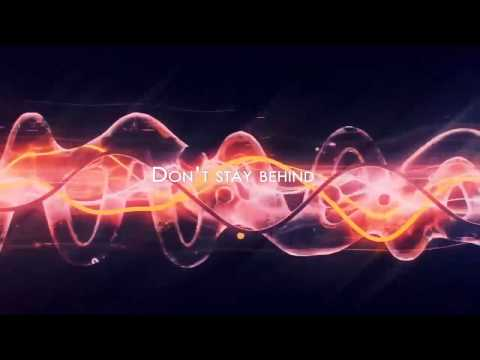 Toby TranzTonic - Always in my Mind feat. Justyna Kotwas (Official lyric video radio edit)