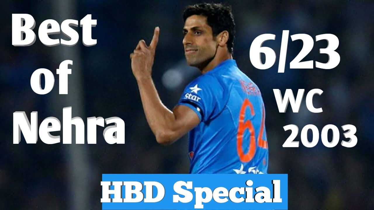 India vs Sri Lanka ODI: The Biggest Positive for Ashish Nehra is ...