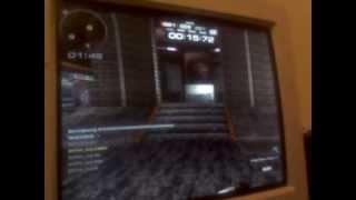 Sudden Attack Gameplay Multiplayer PC #5 Posiedon