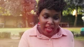D Epitome - Kitonde Kijja - music Video